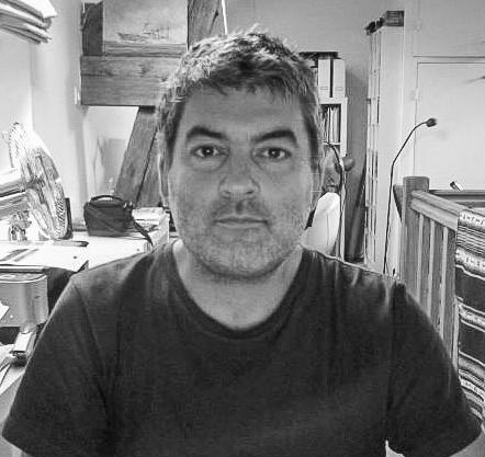Compétences de Pierre Philippot, rédacteur communication et médias